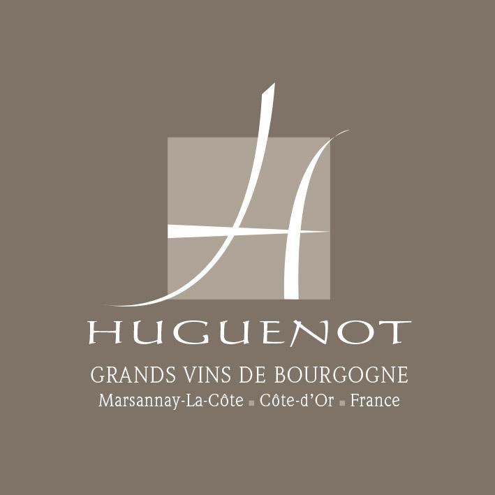 Domaine Huguenot Pere Et Fils French Caveau De Degustation