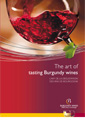 The art of wine tasting