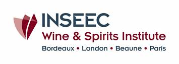 INSEEC Wine and Spirit Institut