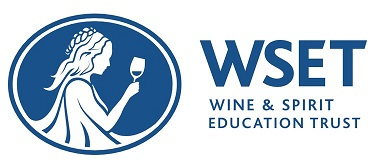 The Bourgogne Wine Board, a WSET Bronze Corporate Patron