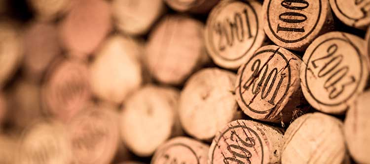 Bourgogne Wines have had a wonderful 2016 on their market
