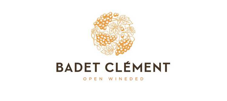 Badet Clément gets back to its roots