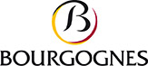 The official Bourgogne wines websites http://www.bourgogne-wines.com