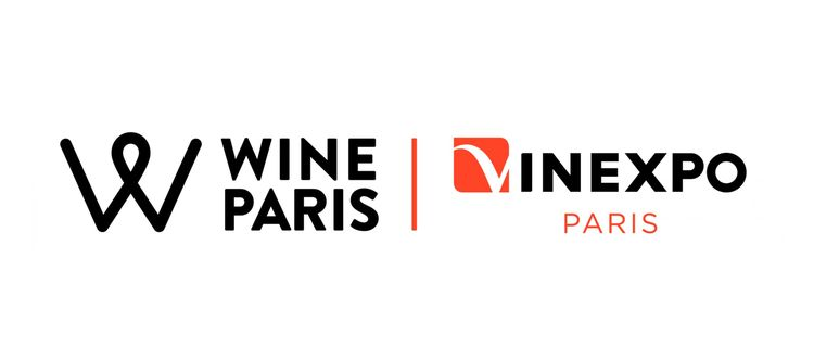 Wine Paris & Vinexpo Paris is moved to February 2022