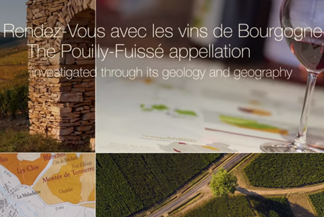 The Pouilly-Fuissé Appellation