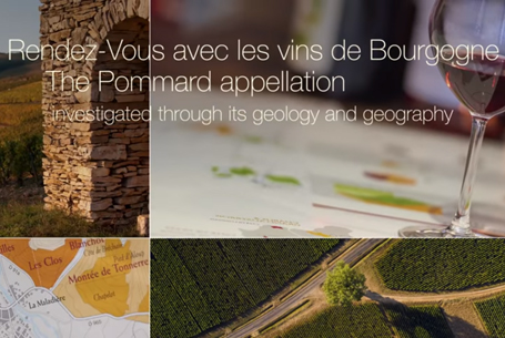 The Pommard appellation