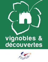 TOURISM__CHABLIS_OBTAINS_THE_VIGNOBLES_ET_DECOUVERTES_LABEL
