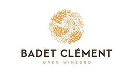 © Badet Clément - Badet Clément acquires the Edouard Delaunay brand from Boisset