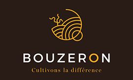 The Bouzeron appellation hits 20! - © All rights reserved