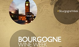 Bourgogne Week - © BIVB / All rights reserved
