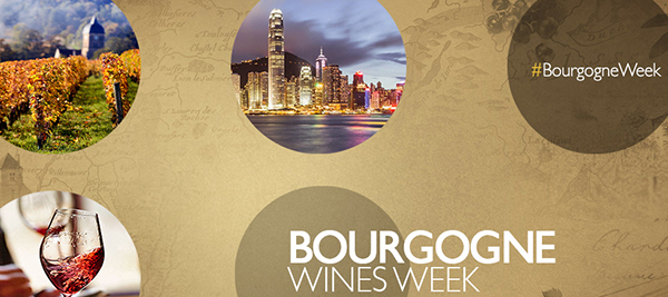 ©  BIVB / All rights reserved - Bourgogne Week Hong Kong