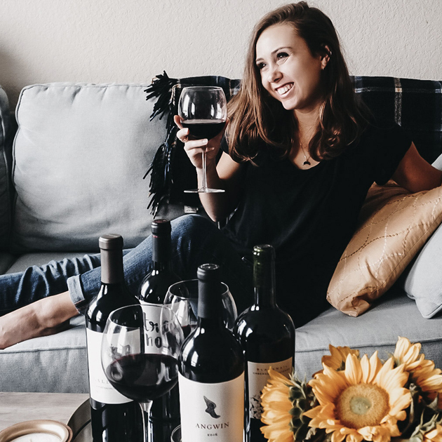 winewithpaige