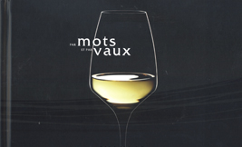 BIVB / DR / The Climats, the cultural exception of the wines of Bourgogne
