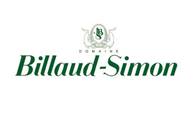 Faiveley moves into Chablis at Billaud-Simon ©DR