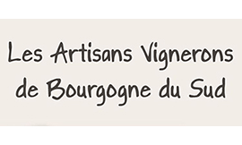 An association for the promotion of the quality of wines from the Mâcon region ©BIVB/DR