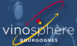 Vinosphère Bourgognes, a forum for preparing for the future of the Bourgogne winegrowing region ©BIVB/DR