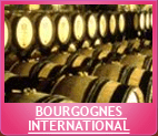 Bourgognes international